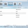 Phần mềm giấu thư mục – disguise Folders 2012