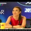Vietnam idol ngày 17-eight-2012 full