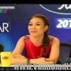 Vietnam idol ngày 17-eight-2012 full