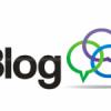 Hướng dẫn cách viết plugin bo-blog phần 2 (walk plugin)