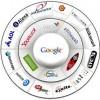 SE – search engines like google là gì