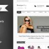 Boutique keep v1.4.three – Theme retailer wordpress
