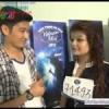 Vietnam idol ngày 24-eight-2012 tại đà nẵng