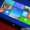 windows 8.1 : thay đổi nhỏ, cập nhật lớn
