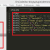 Hướng dẫn cách viết plugin bo-weblog phần 1