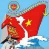 Tổng hợp các ảnh avatar và ảnh bìa về bảo vệ Trường Sa và Hoàng Sa