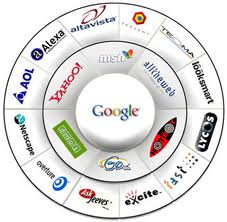 SE - Search Engines là gì