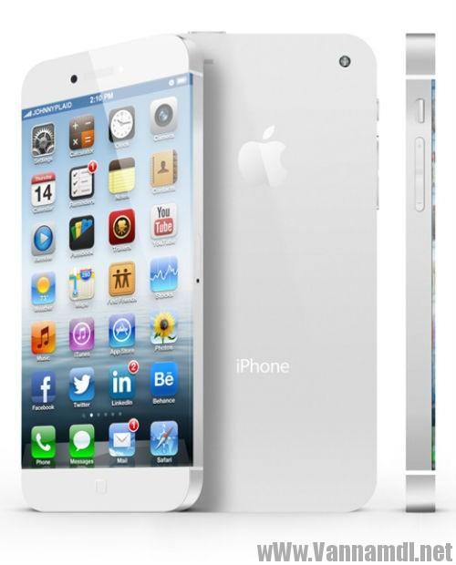 iphone 6 61