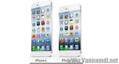 iphone 6 mini