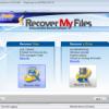 Cách khôi phục dữ liệu khi đã xóa với Getdata recover pro