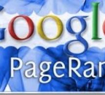 Pagerank là gì