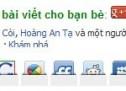 Plugin bookmark bài viết lên các mạng xã hội cho bo-weblog