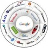 SE – search engines like google là gì