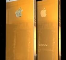 iPhone 5 giá 740 triệu đồng