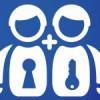 Cách lấy lại tài khoản fb bằng trusted Contacts