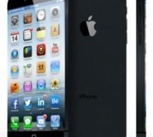 Hình ảnh iphone 6 màn hình 4,5 inch