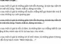 Cách viết chữ in đậm, in nghiêng, gạch dưới trên Google +