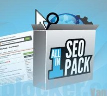 Plugin All in One SEO Pack Pro v2.2 Free