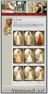 Code áo cưới trang điểm