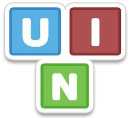 download unikey 4.8 miễn phí