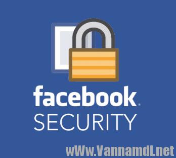 cach lay tai khoan facebook bang trusted contact 1